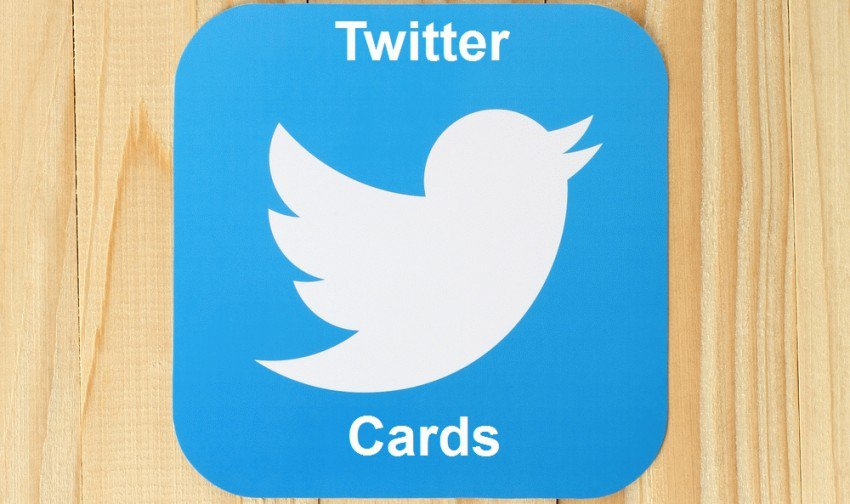 use-twitter-cards